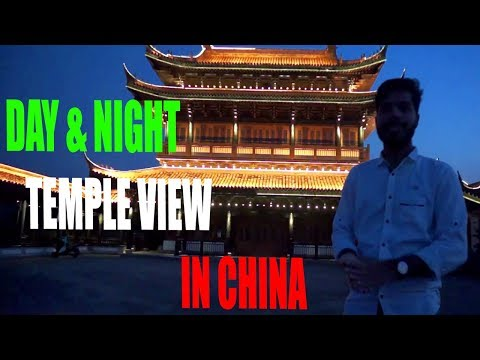 day-&-night-temple-view-in-china.