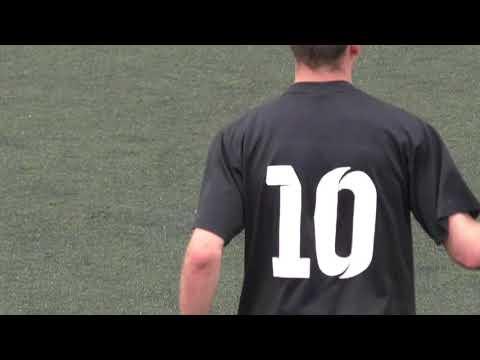 10        6 3 Тасманский дьявол   Joma old 2 матч   2