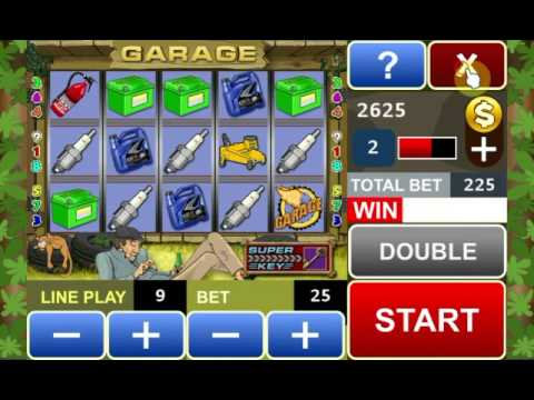 Adjarabet poker download