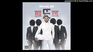 Victor-AD-Red-Eye