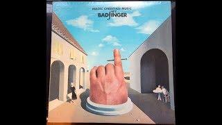 MIDNIGHT SUN BADFINGER APPLE LP ST 3364 P 1970 USA YouTube Videos