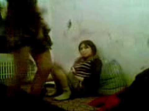 Tajik Sex Free Asian Porn Video a5  xHamster de