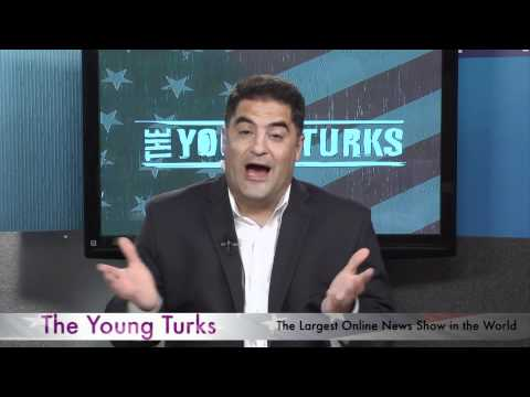 TYT - Extended Clip July 26, 2011