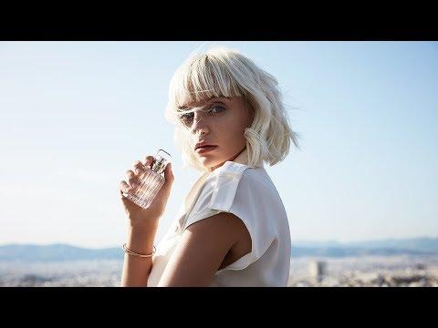 Cartier Youtube De Parfum Carat Eau 53AjLRq4