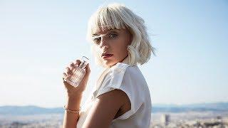 Cartier Carat Eau de Parfum