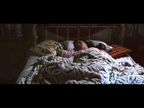 «Заклятие» -  Official Trailer HD