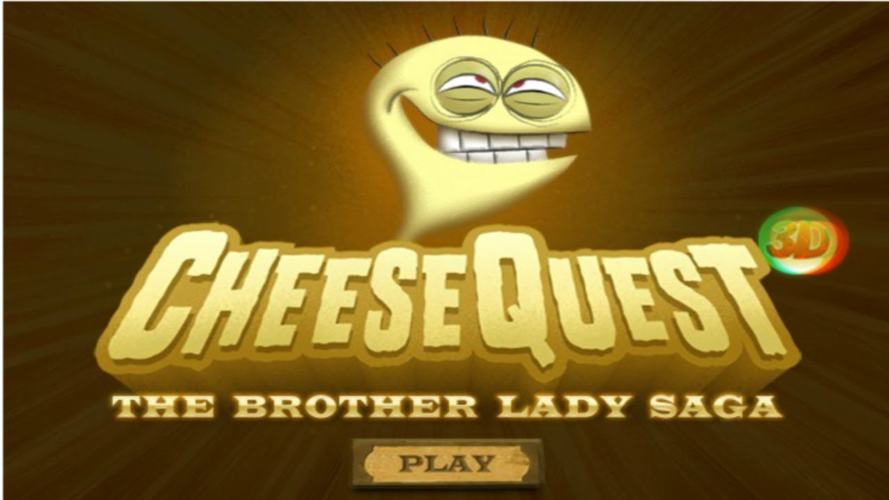 cartoon network games foster s home for imaginary friends cheese