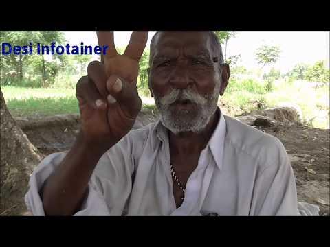 Pind Chak 73-4R, Sahiwal (Montgomery) Punjab Partition Story