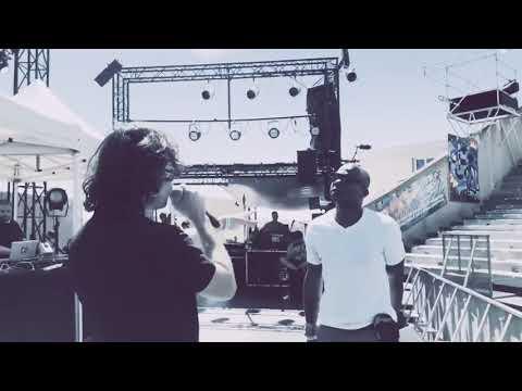 ATK - Inside Demi Festival Part 1