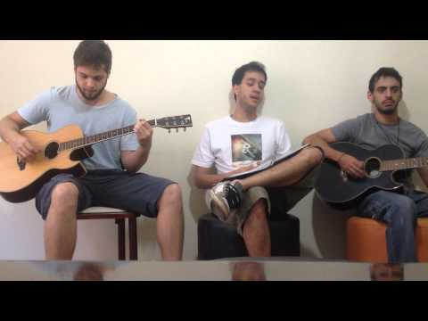 Current Swell - Long Time Ago (Penguins Cover) mp3