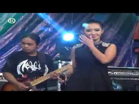 Rena Kdi - Buta Tuli Monata Live Show Madura 2017