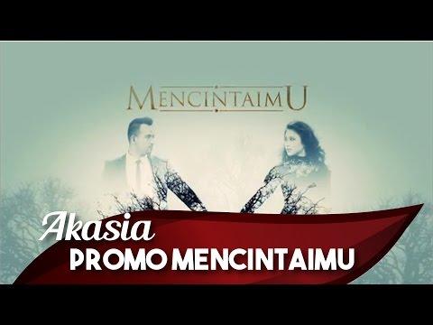 Promo Mencintaimu