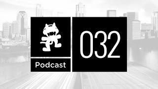 Monstercat Podcast Ep. 032