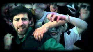 NMZS - Viel zu viel (Antilopen Gang)