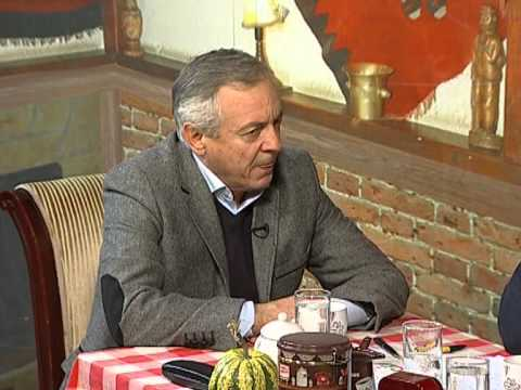 UZ JUTARNJU KAFU - Dragoljub Kočović, Jasminka Smailagić , Vladimir Tomčić - 70. god FN