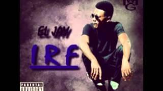 El Jay - I R F
