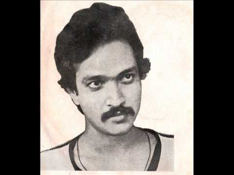 Odia Song.....''Kanhu Re......'' sung by Bikash(1983)