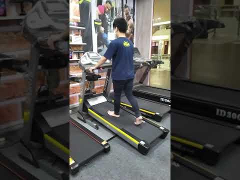 treadmill-id-938m-[idachi-sports-singkawang]