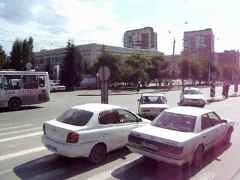 пр Дзержинского