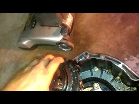 pathfinder transmission problems 2014 autos weblog. Black Bedroom Furniture Sets. Home Design Ideas