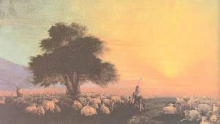 Messiah: He Shall Feed His Flock Like a Shepherd (Handel) — Fiona Wright  (Chorister of the Year)