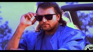 സൂപ്പർഹിറ്റ് മൂവി കണ്ടാലോ..? | Malayalam Full Movie | Rajadhani | Action Movie