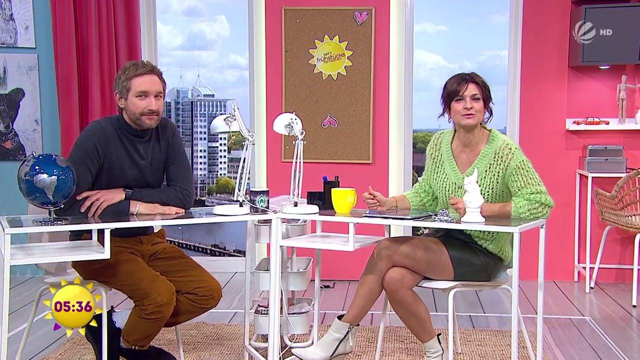 Männer fotos nackte Nackte Männer