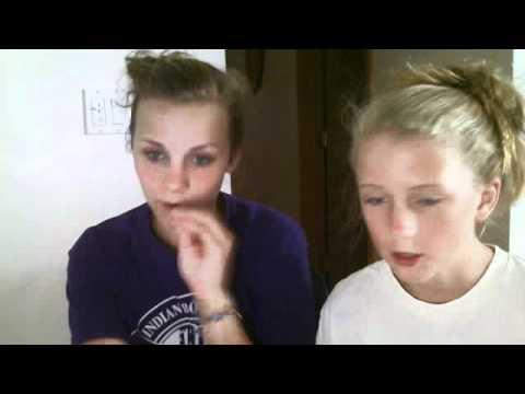 Learning How To Speak Pig latin - YouTube