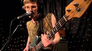 Kithkin - Asunder (Live on KEXP)