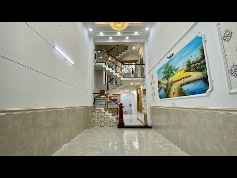 giá cả thiết kế nội thất