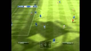 FIFA 12 | Турнир Chelsea [Первая серия](Начинаю новый цикл LP по игре FIFA 12., 2012-12-28T04:22:58.000Z)