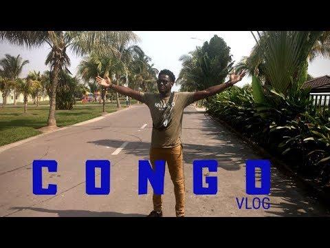 THE TRUE BEAUTY OF CONGO (SUMMER VLOG 3)