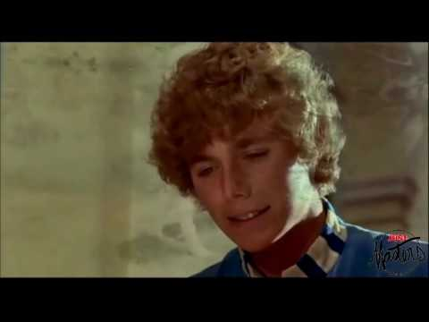 Christopher Atkins - How Can I Live Without Her (The Pirate Movie)