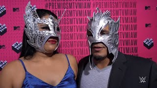 Kalisto 3-day visit to Mexico City