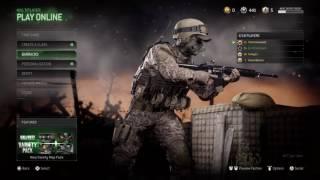 Call of Duty®: Modern Warfare® Remastered_20170428034812