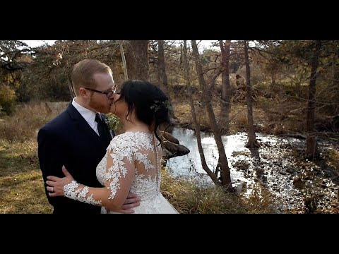 diana-&-daniel-|-wedding-film-|-sisterdale-dancehall-in-boerne,-tx