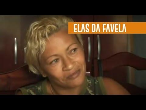 Resultado de imagem para elas da favela filme