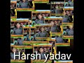 Mera bhola hai bhandari dj song dj harsh high bass