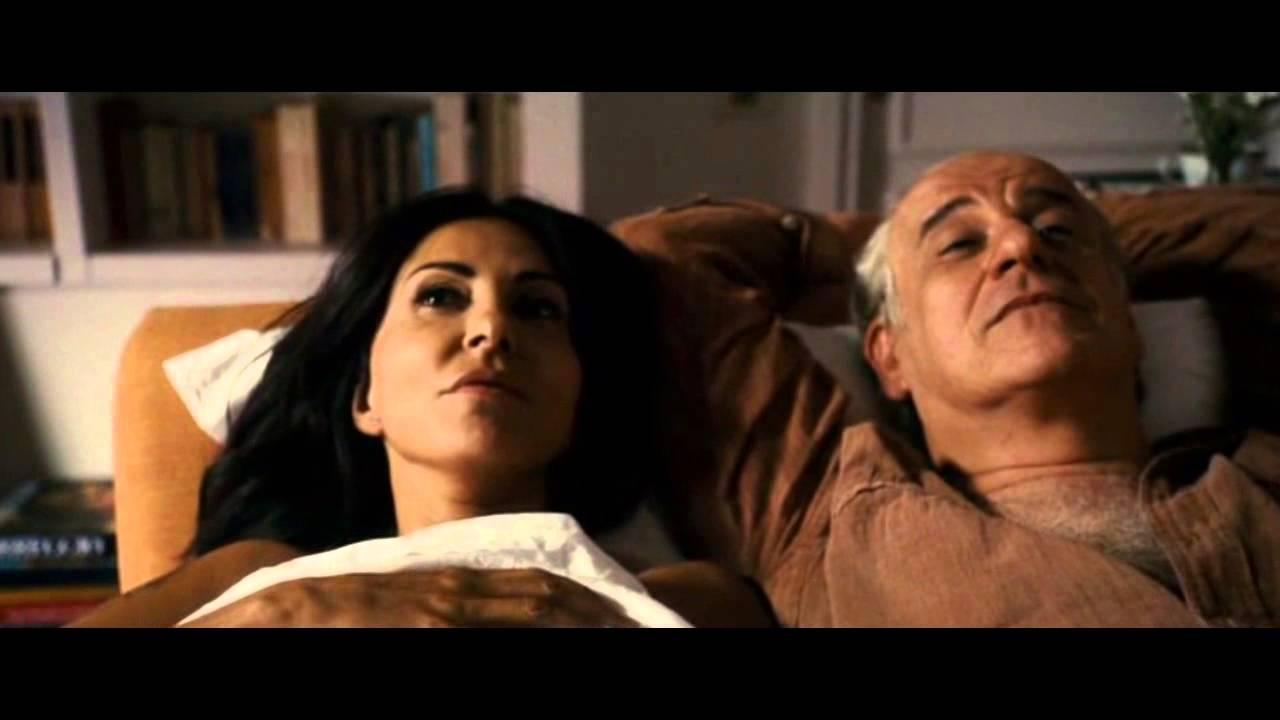 La Grande Bellezza - Film Tribute - YouTube