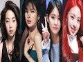 - JYP GIRL GROUP MAKNAES | WHO`S BETTER ?