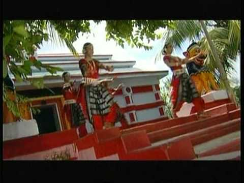 Dekhalo sangata bada dande bije jagannatha [Full Song] Prabhukrupa