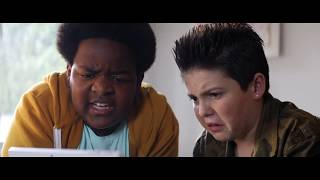 Good Boys - Official Red Band Trailer 1 (Universal Pictures)