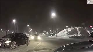 Car Crash Compilation #39 HD