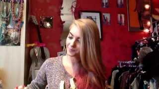 Primark,H&M,lush and Estée Lauder haul! Thumbnail