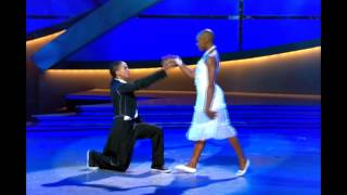 So You Think You Can Dance, South Africa - ShowDance
