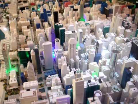 """NEW YORK CITY MANHATTAN"""