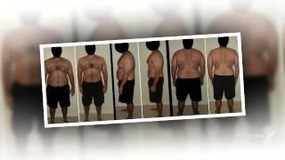 weight loss drops under tongue CpTnemDQSZExvqk