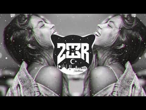 Loituma - Ievan Polkka (Zeki ErdemiR Trap Remix)