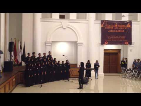 FKMTSI | Mars FKMTSI | HMTS UMMI | PSM Sinfonia UMMI | Universitas Muhammadiyah Sukabumi