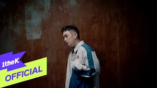 [MV] BUMKEY(범키) _ All Of My Li…